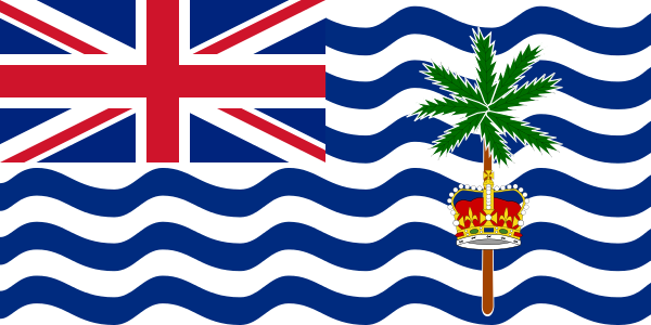 Flag of the British Indian Ocean Territory svg